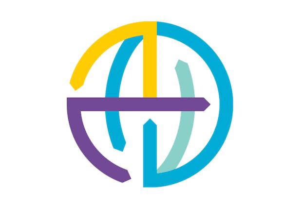 SWIFT GPI Cross Border Payments Logo