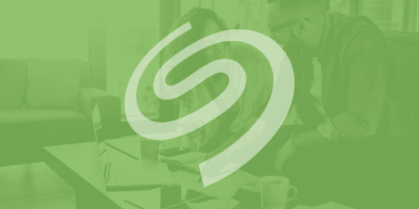 Seagate Logo @Seagate.com
