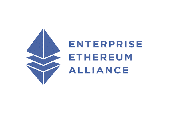 EEA führt Mainnet Initiative ein @EntEthAlliance.org