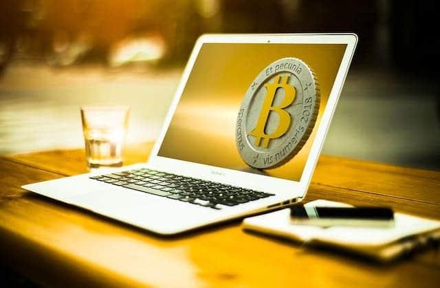 Bitcoin - die wohl wichtigste Digitalwährung des vergangenen Jahrzehnts