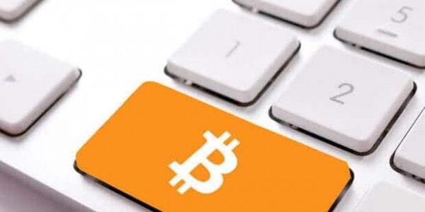 Bitcoin Einheiten
