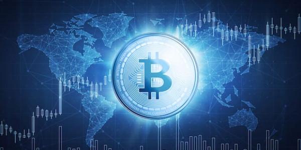 Coin Burning Kryptowährungen
