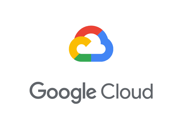 Google Cloud Logo @Cloud.Google.de