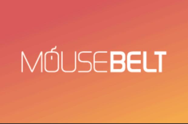 MouseBelt Blockchain Accelerato