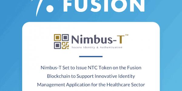 Nimbus-T und Fusion Kooperation