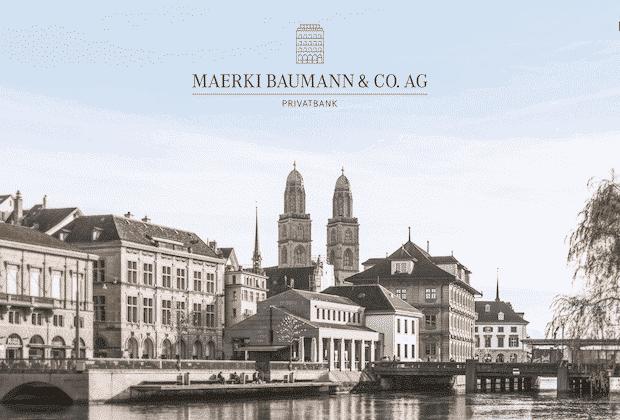 Privatbank Maerki Baumann