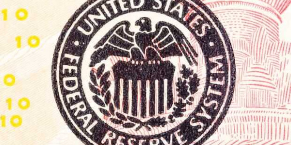 US Federal Reserve System (Fed)