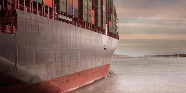 VAKT und essDOCS arbeiten an der Revolution der europäischen Binnenschifffahrt