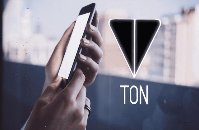 Telegram veröffentlicht Full Node Code für TON @Yahoo.Finance.com