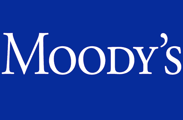 Moodys Studie belegt Standardisierung der Blockchain @Moodys.com
