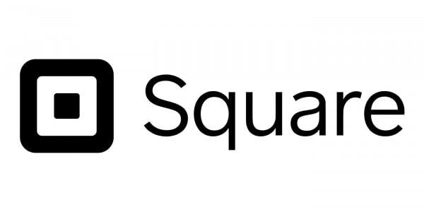 Square Inc. Logo