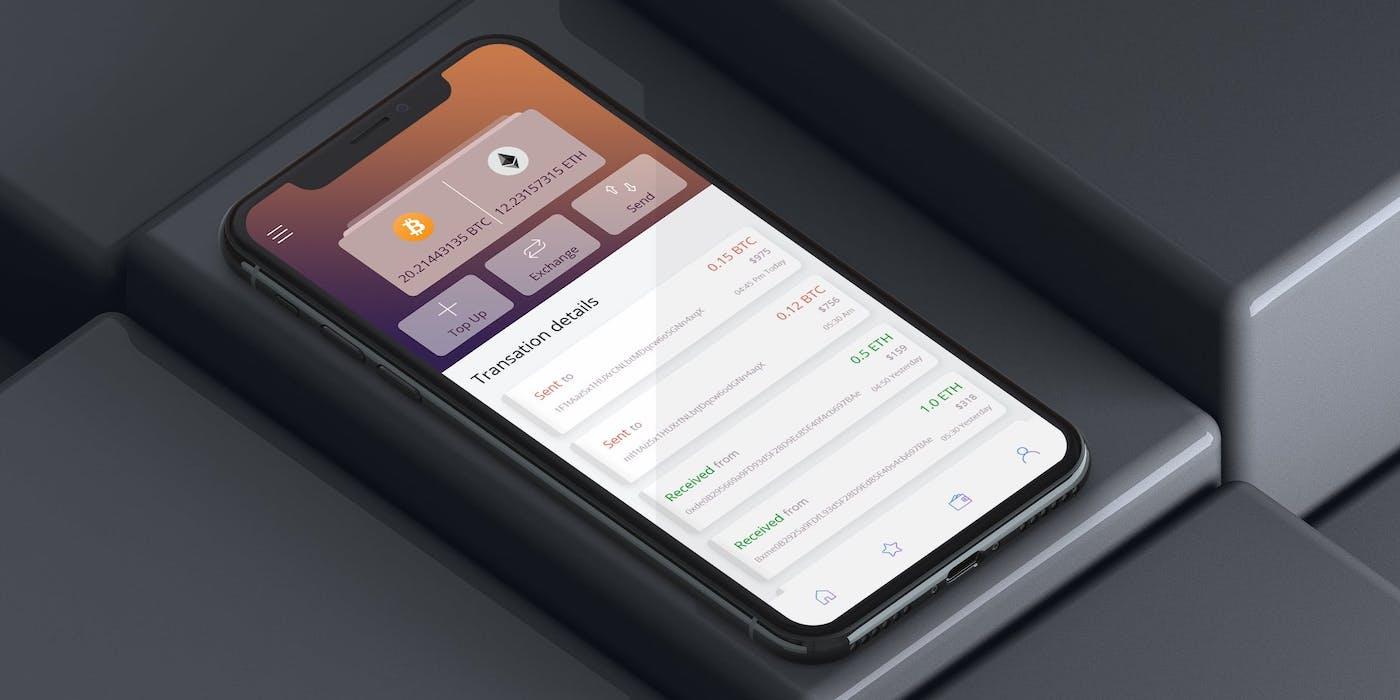 Neue Plattform ermöglicht Cashback-Auszahlung in Bitcoin