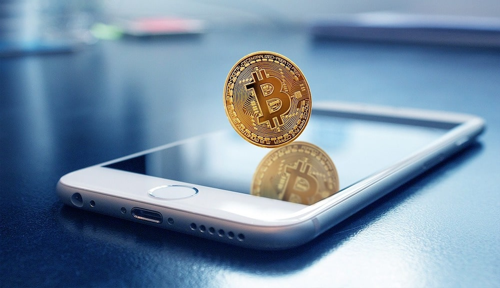 BlockFi erleichtert das Geld verdienen mit Kryptowährungen