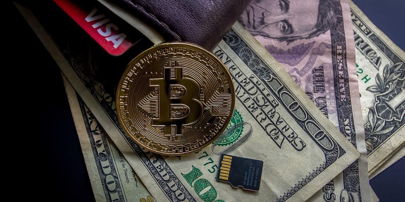 Karma etabliert Bitcoin als Zahlungsmethode im eigenen Fahrzeugvertrieb
