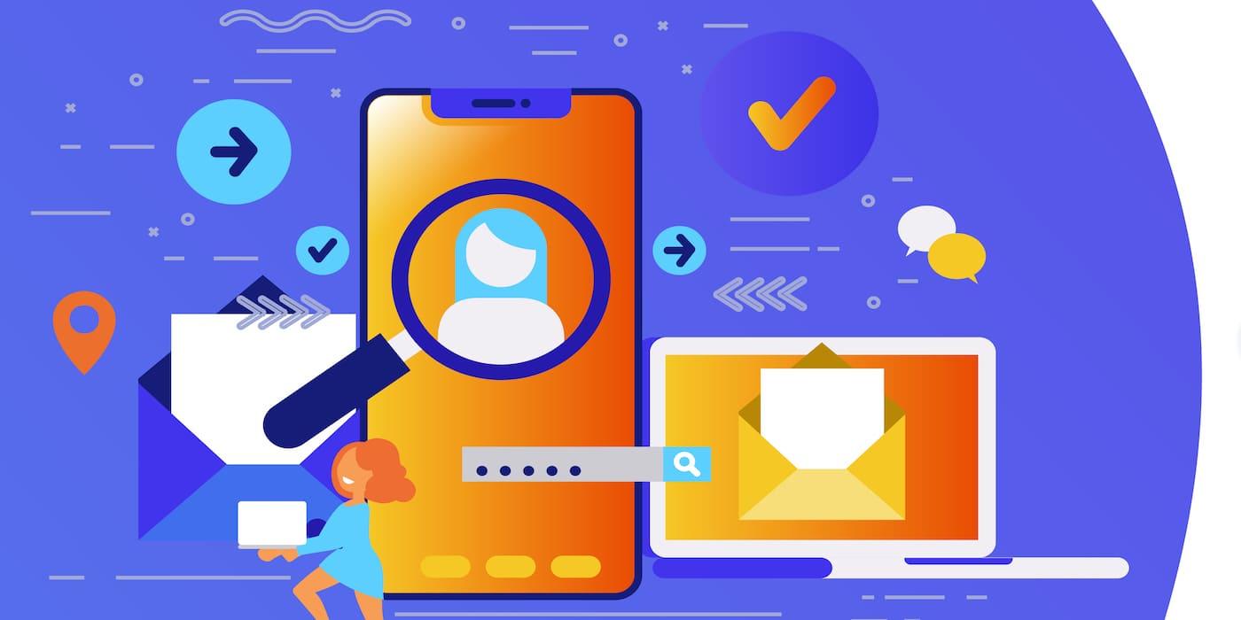 MediaLab übernimmt die Kik Messaging App