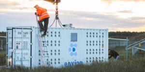 Envion AG zahlt Liquidationserlöse an Investoren