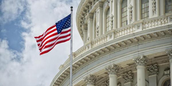 US-Kongress erwägt Getzesentwurf zur Regulierung von Stablecoins