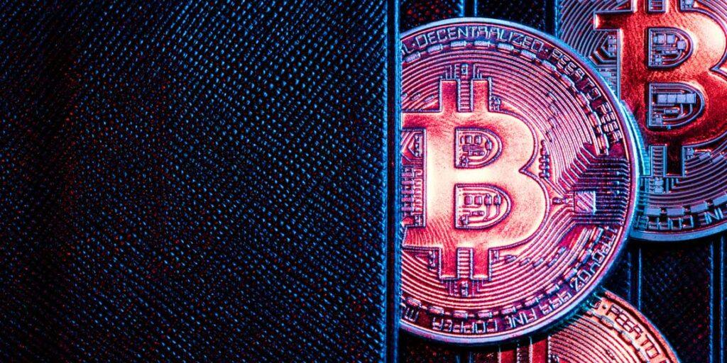 Bitcoin kaufen - Anleitung