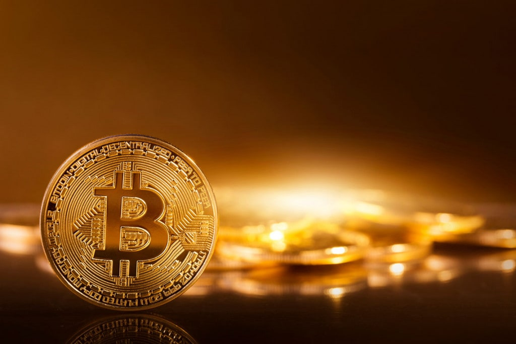 Methoden zum Bitcoin verdienen