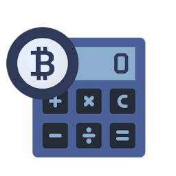 Bitcoin kaufen Ja oder Nein?
