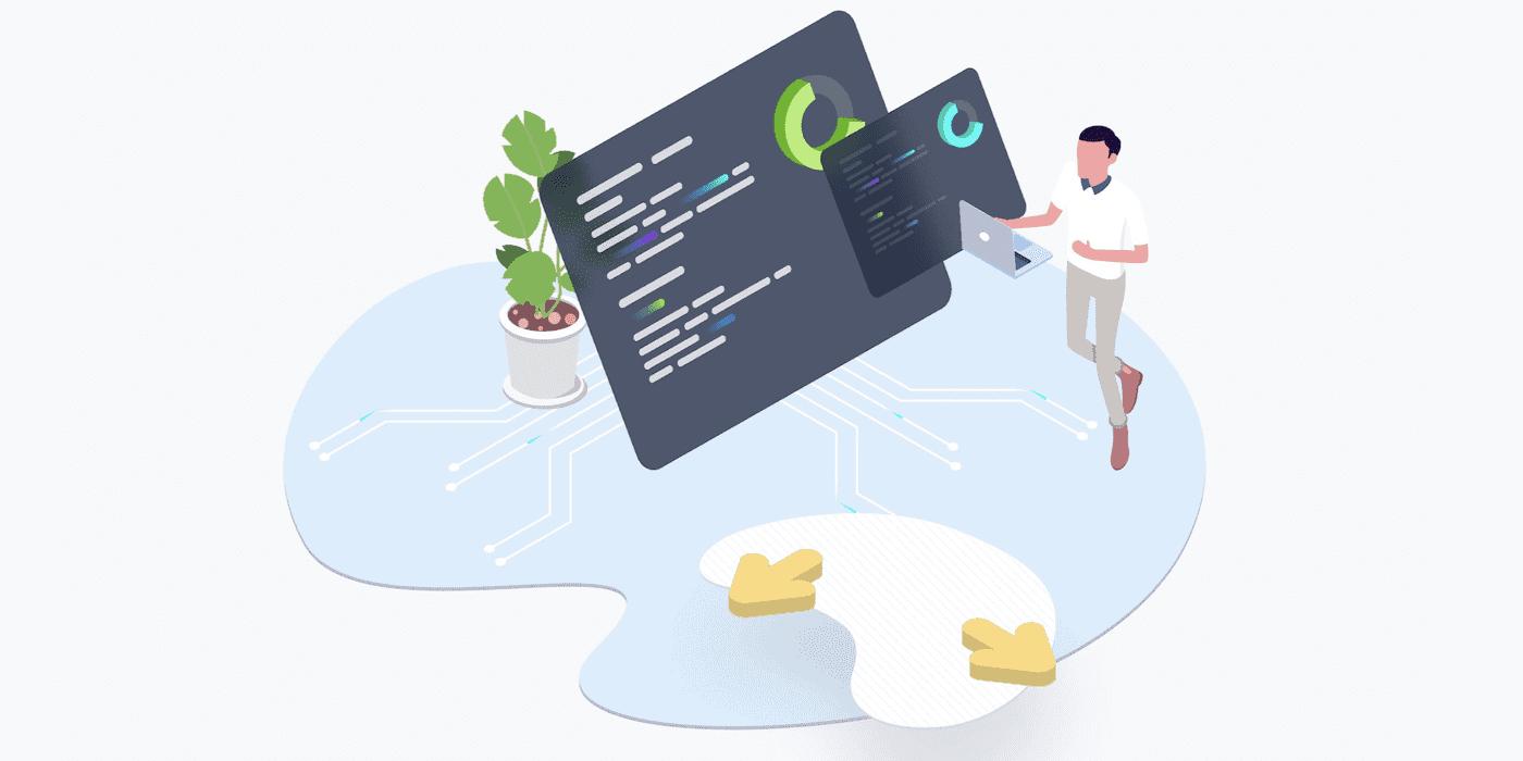 Blockchain Adaption