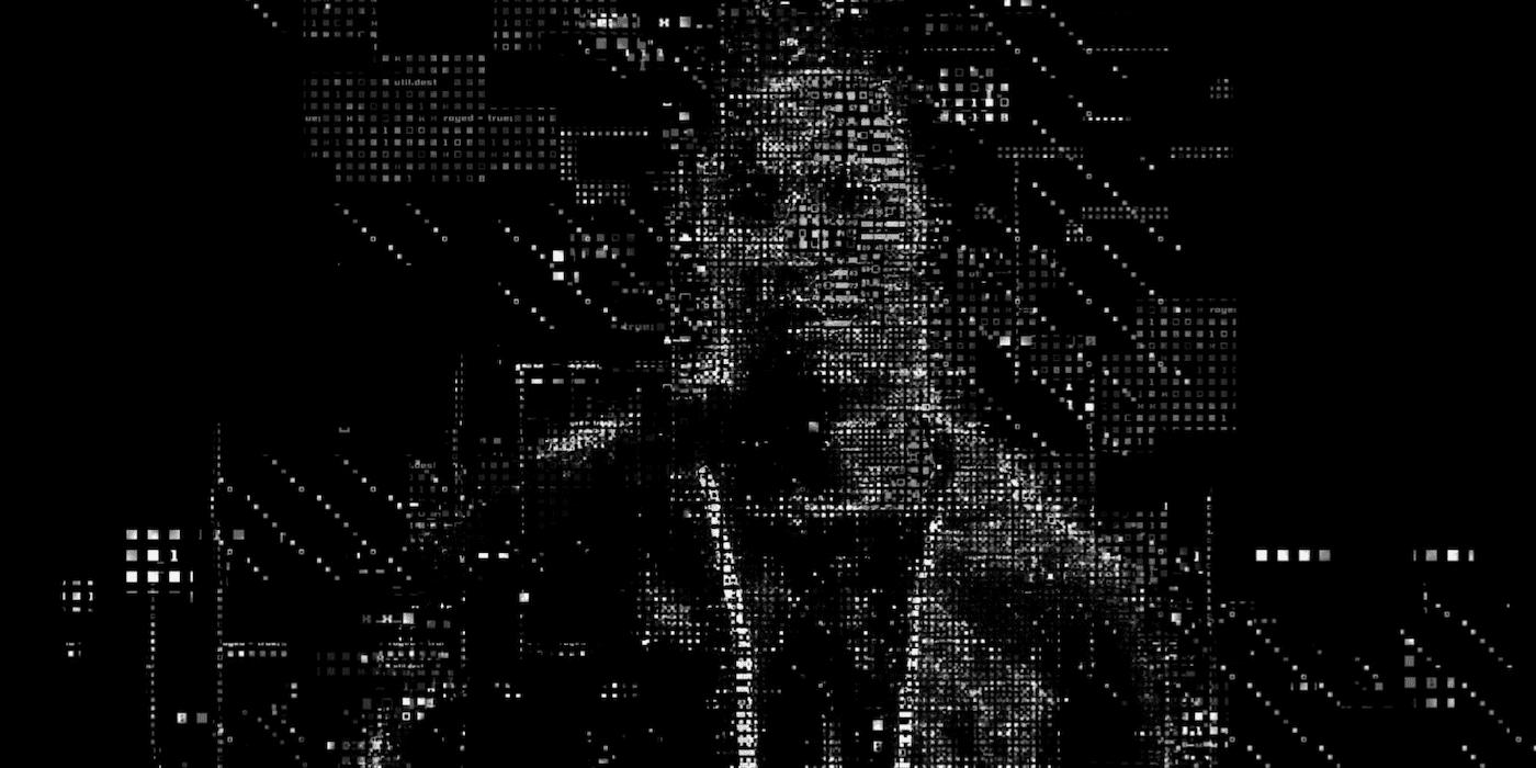 Bundesministerium der Finanzen veröffentlicht Erste Nationale Risikoanalyse und adressiert Verwendung von Kryptowährungen im Darknet