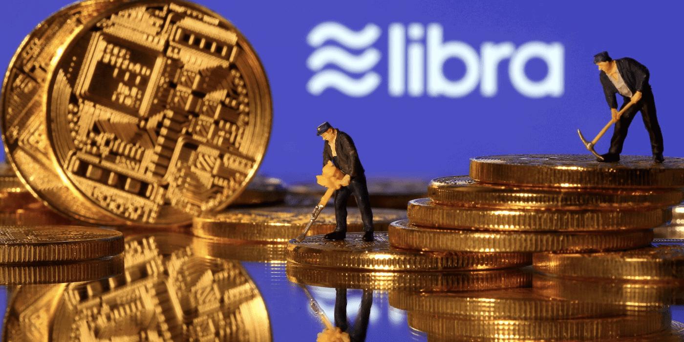 Regulierung von Stablecoins zur Sicherung der Stablität des Finanzsystems