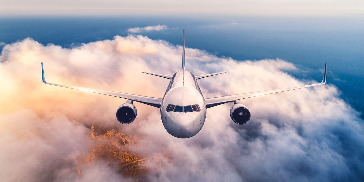 Zamna automatisiert die Personenkontrollen im Flugverkehr