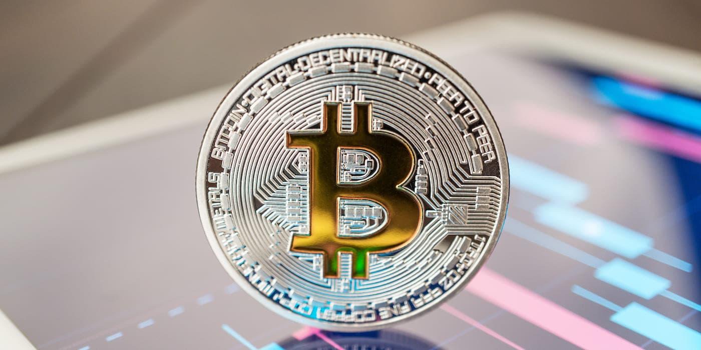Bitcoin Mining - Meilenstein von 18 Millionen Bitcoins in Aussicht