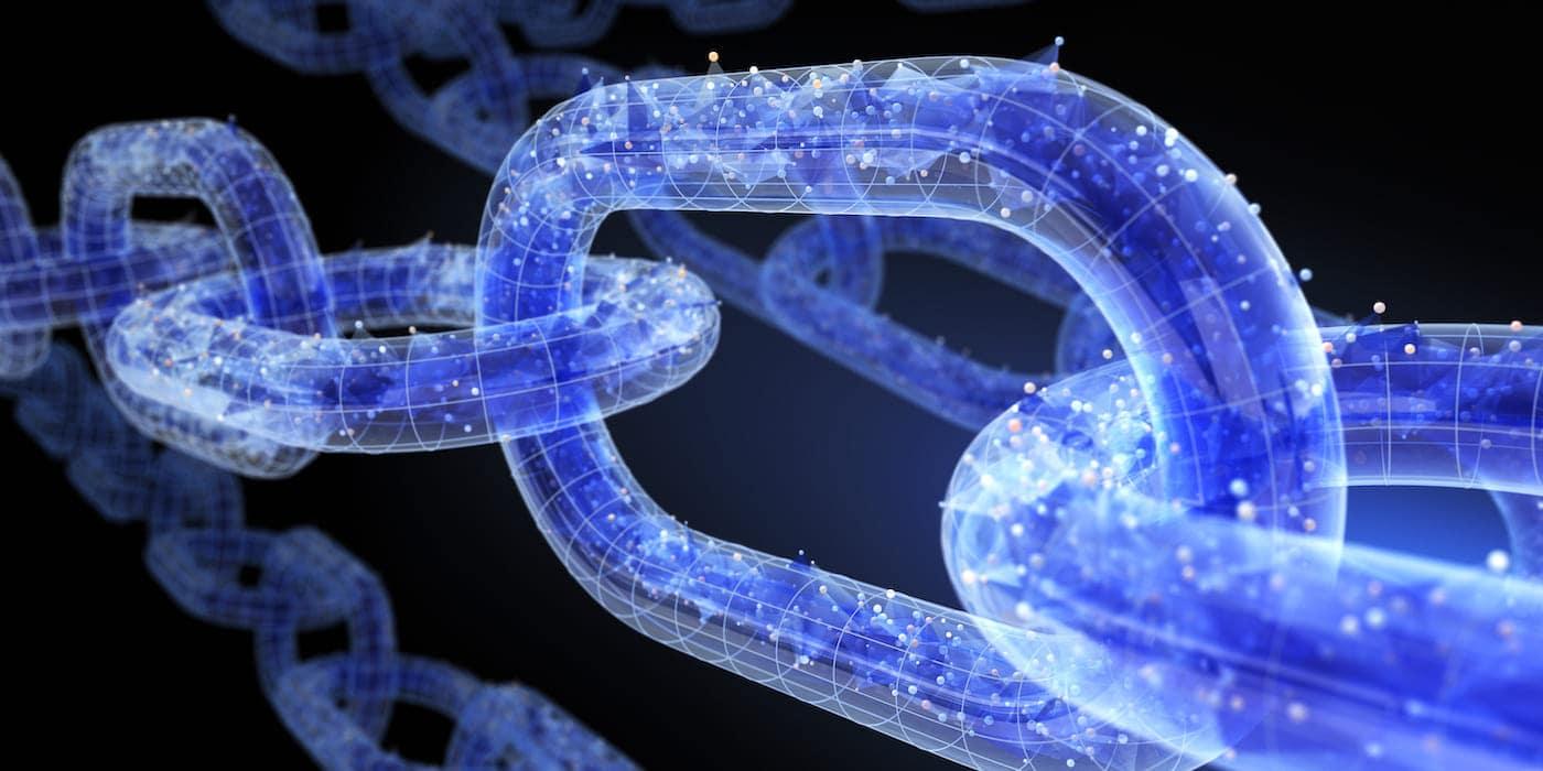 Project Alvarium sichert die Datenherkunft ab