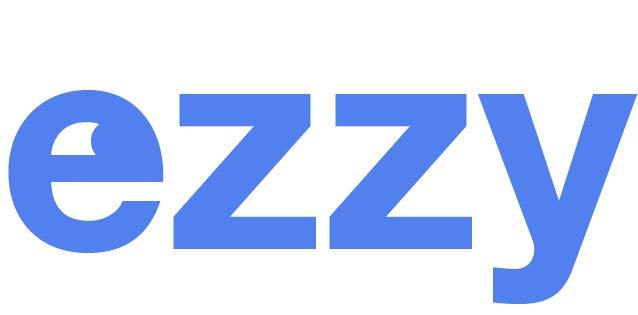 ezzy Logo