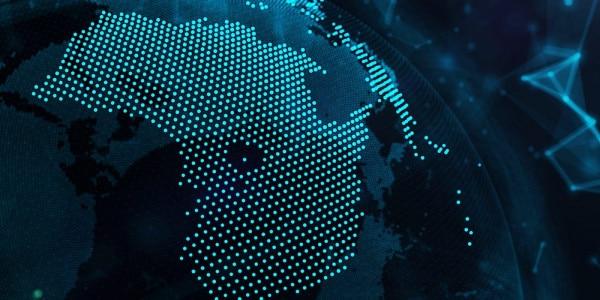 Die Digitale Identität für Fahrzeuge - MOBI pilotiert neues System in den USA