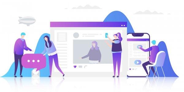 Facebook Pay - das Bezahlsystem für Facebooks Plattformen