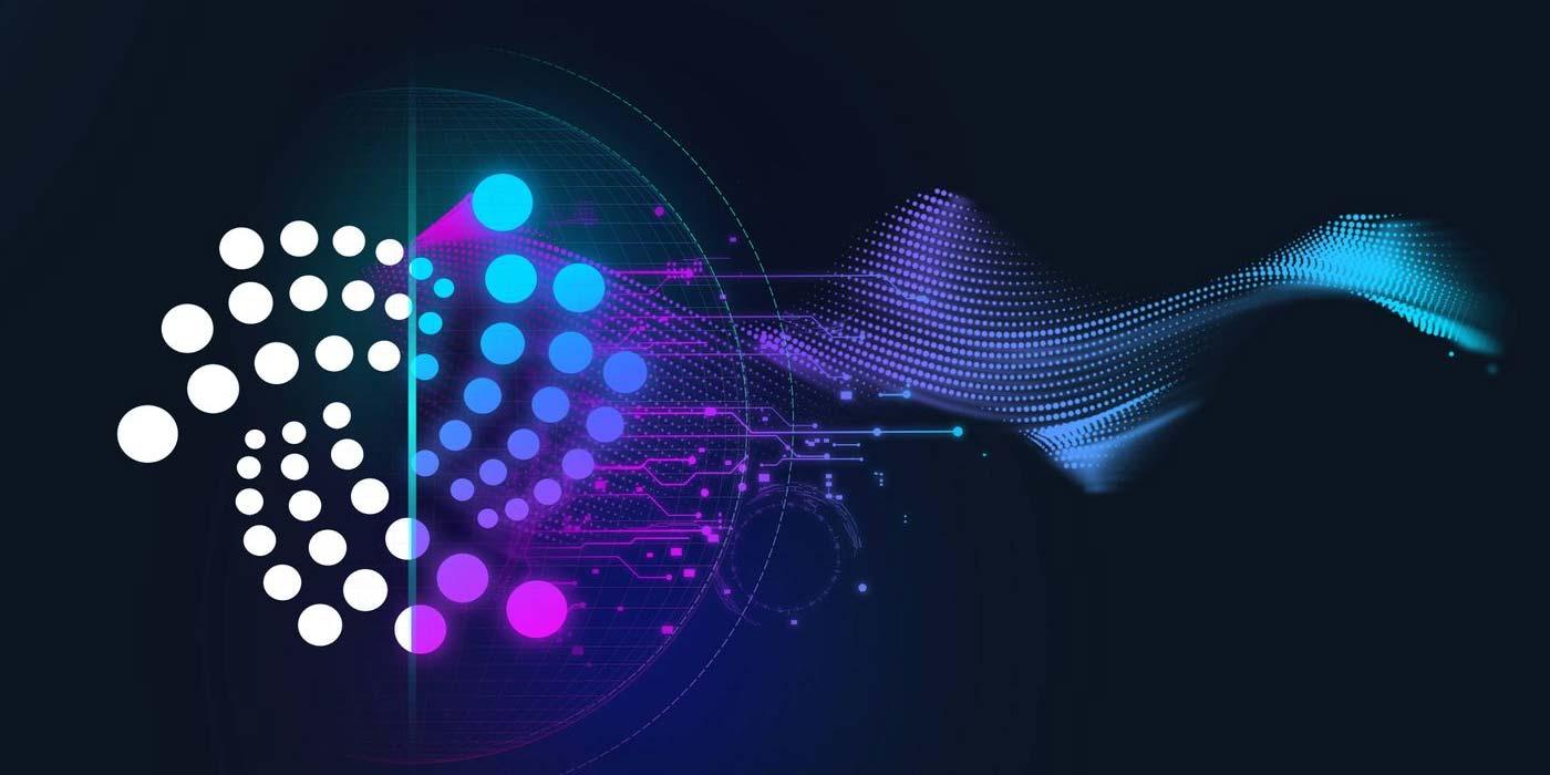 IOTA kaufen - die Anleitung für die IoT-Währung