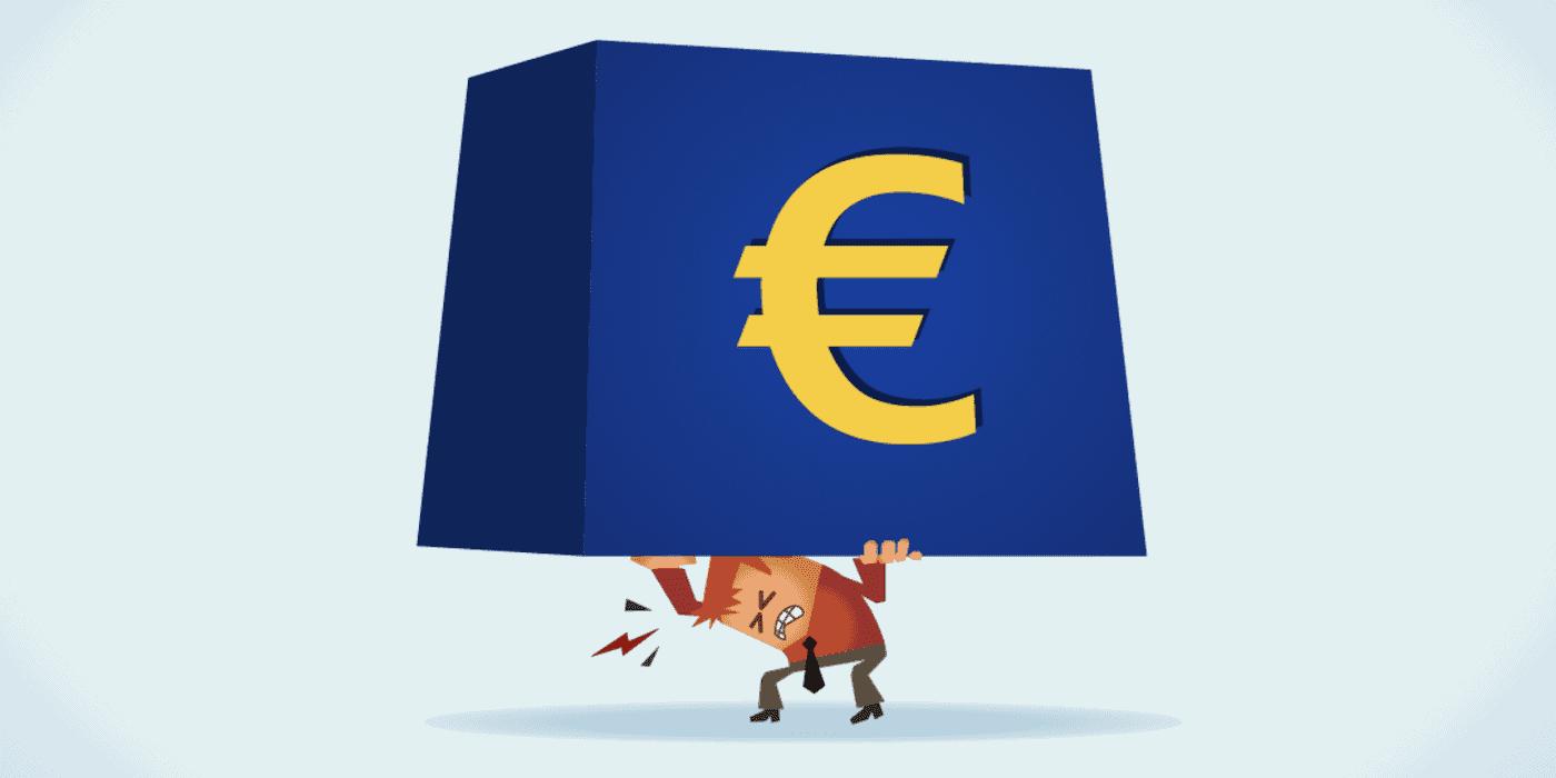 EZB untersucht Nutzen von CBDCs