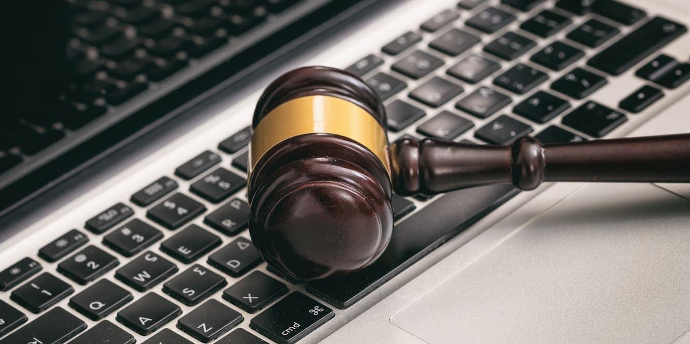 BaFin geht gegen KaratGoldCoin vor