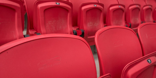 Der Niederländische Fußballverband plant die Revolution im Ticketing