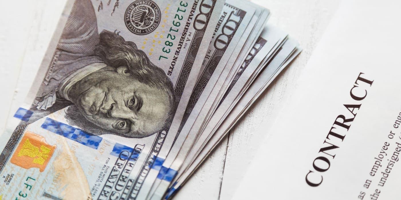 Blockchain.com betritt den Krypto-Lending-Markt