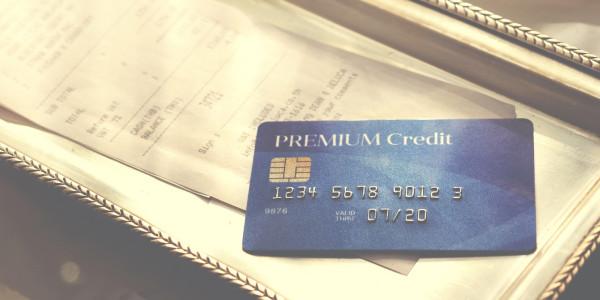 Binance.US unterstützt neue Bezahlmethode