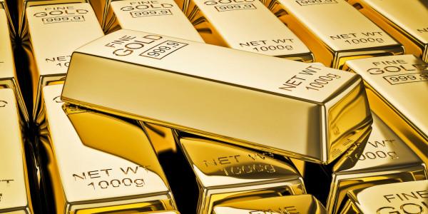 Vaultoro ermöglicht Investoren den Handel von Gold über die Blockchain