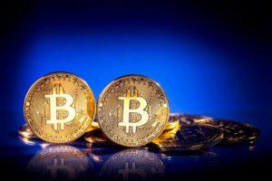 Blockchain 2.0, Supply Chain Bitcoin Smart Contracts