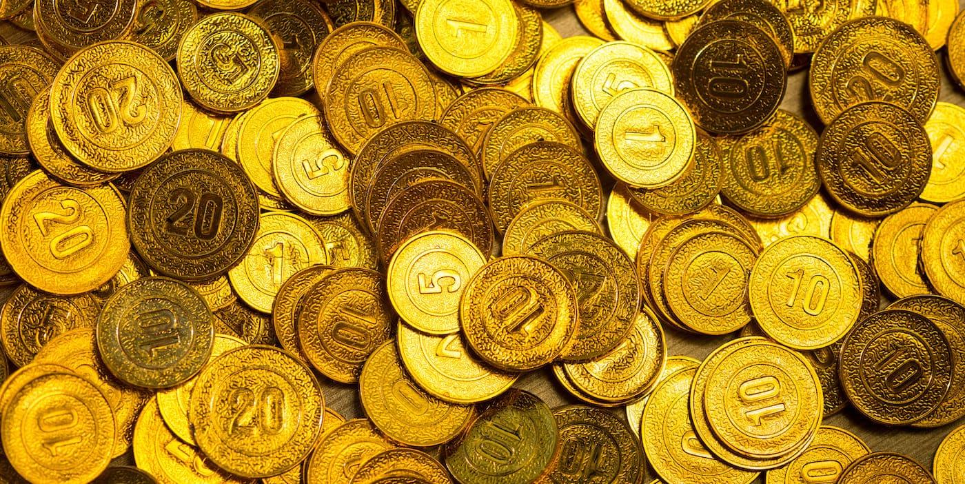 Bankenverband für Einführung eines digitalen Euros
