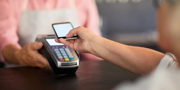 LucidiTEE - die Lösung für das Missvertrauen der Finanzbranche
