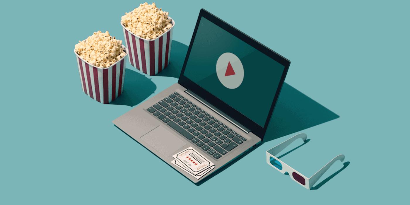 Zensur bei YouTube – Plattform löscht versehentlich Blockchain-Videos