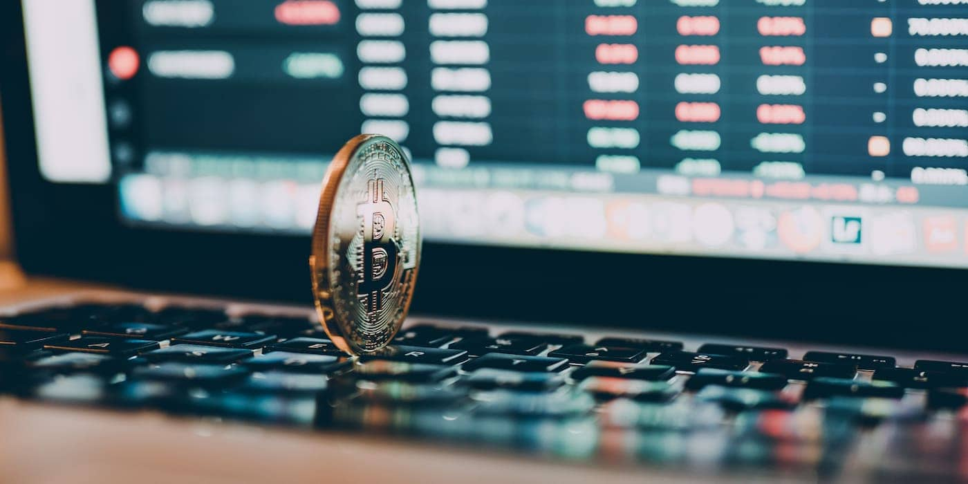 Deutsche Börse-HQLAx führt DLT-Plattform ein