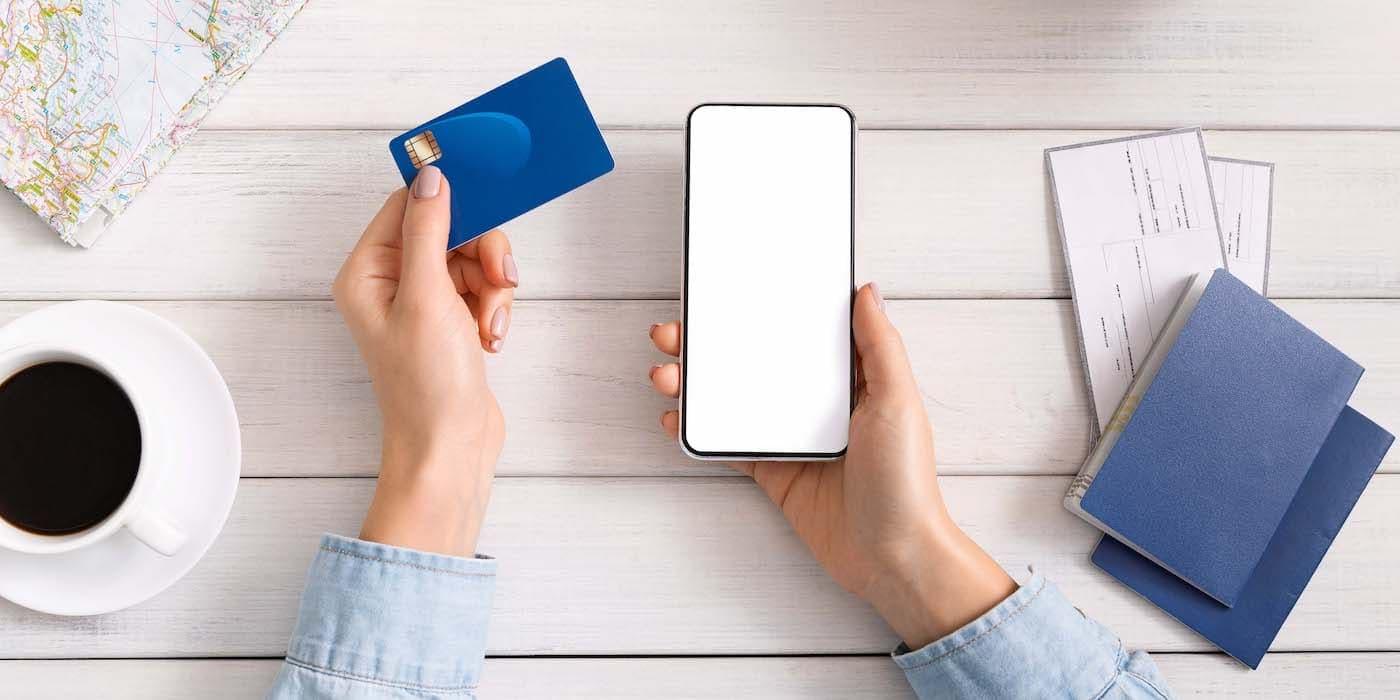 Ticketmaster setzt auf Smart Contracts beim Ticketing