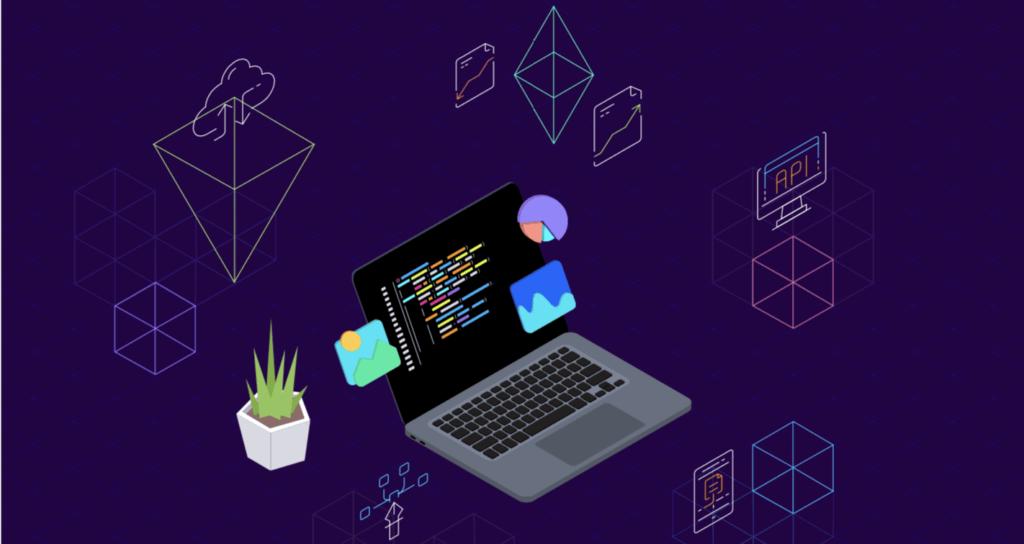 Ethereum 2.0 – der neue Standard
