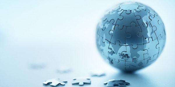 SendFriends auf dem Weg zum globalen Überweisungsnetzwerk