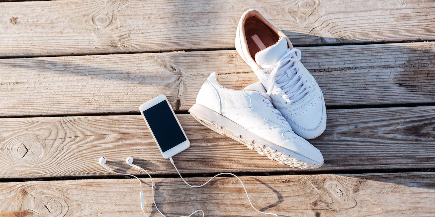 Nike tokenisiert Schuhe mittels NFTs