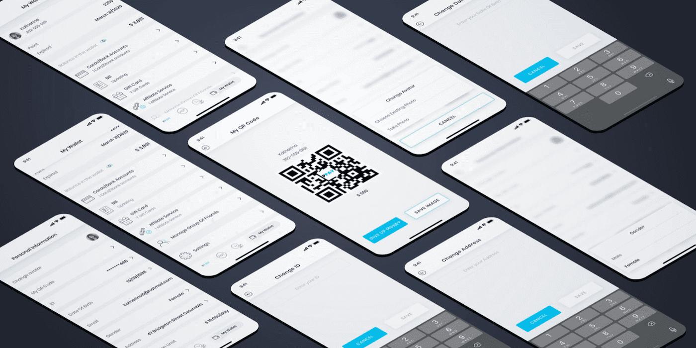 SBC Wallet Card – die neue Debitkarte von SoftBank